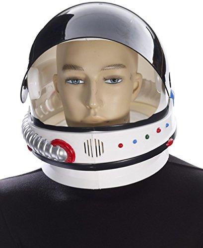 space helmet - 6