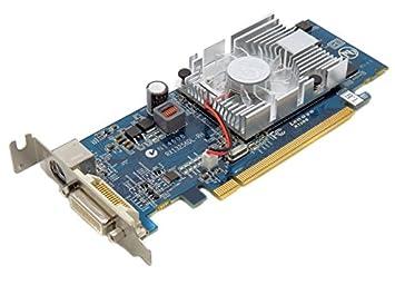 Amazon.com: Lenovo ATI Radeon X1300 256 MB tarjeta gráfica ...