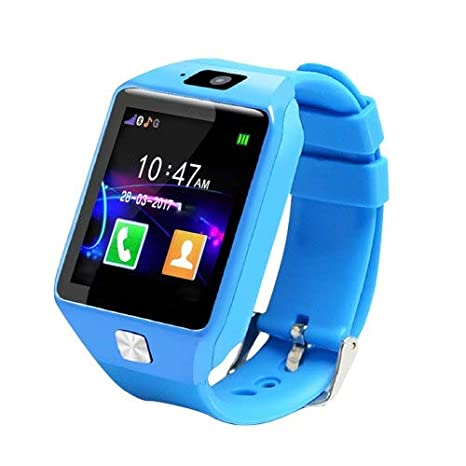 Small-Chipinc - Bluetooth Smart Watch V6 H8 U8 U9 U10 H9 M26 ...