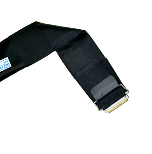 """Eathtek Replacement LCD Video Display Cable for Apple iMac A1418 21.5"""" Late 2012 923-0281 Series"""