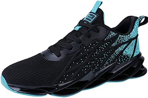 Men/'s Casual  Shoes Outdoor Sports Running Jogging Walking Tennis  Sneakers Gym!