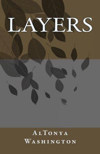 Layers ebook