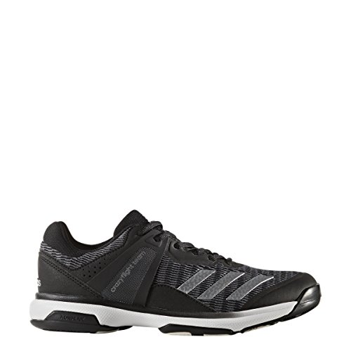 Adidas Volleyball Shoes Amazon