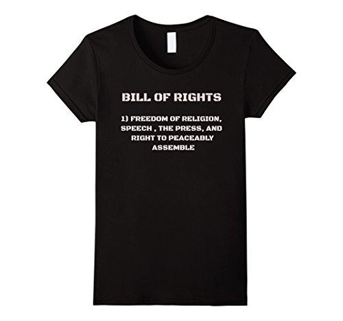 bill of rights press - 5