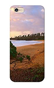 Aecd8887499 Case Cover Protector Series For iphone 5C Donkey Beach Case For Lovers