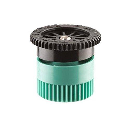 - Hunter 4A Pro Adjustable Arc Sprinkler Spray Nozzle Radius 4 feet