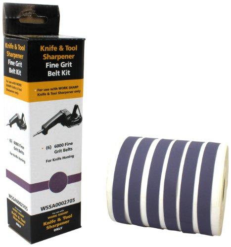 work-sharp-wssa0002705-fine-6000-replacement-belt-kit-wskts-wskts-kt-only