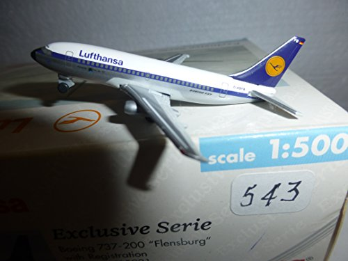 aircraft-model-543-lufthansa-airlines-boeing-b-737-230a