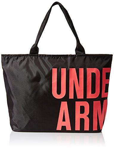 Under Armour Womens Wordmark Tote