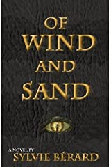 [ Of Wind and Sand - IPS [ OF WIND AND SAND - IPS ] By Berard, Sylvie ( Author )Apr-15-2009 Paperback by Berard, Sylvie ( Author ) Apr-2009 Paperback ] Paperback