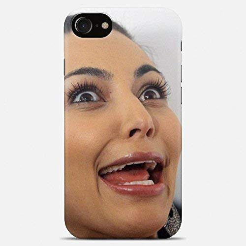 Inspired by Kim phone case Kim iPhone case 7 plus X XR XS Max 8 6 6s 5 5s  se Kim Samsung galaxy case s9 s9 Plus note 8 s8 s7 edge s6 s5 s4 note gift