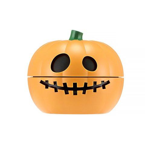 Pumpkin Face Cream - 3