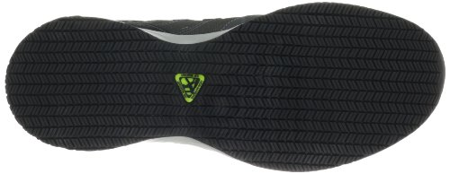 Uomo Da Grey Balance Corsa New Scarpe 6FfwpOEx