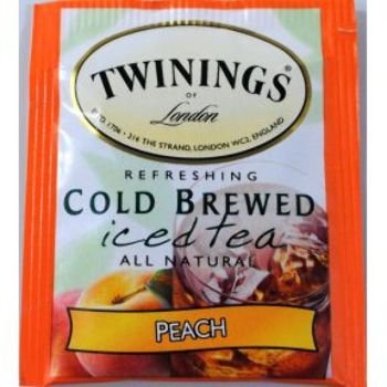 Twinings Tea 20ea Pack of 6