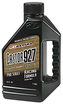 Castor 927 - 6