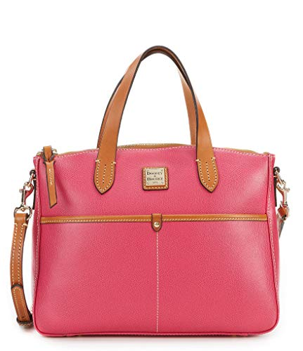 Dooney And Bourke Pink Handbags - 7