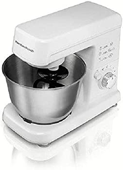 Hamilton Beach 3.5-Quart Mixer