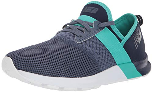 big sale 86594 370c6 Running Shoes Sneakers - Trainers4Me