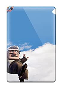 carlos d archuleta's Shop Best Hot Snap-on Pixar's Up (2009) Movie Official Hard Cover Case/ Protective Case For Ipad Mini 7634998I74833529