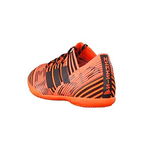Nemeziz narsol 3 Shoes In 17 Orange Unisex 000 J Rojsol Adidas Negbas Futsal Tango Kids' qgUwTTECP