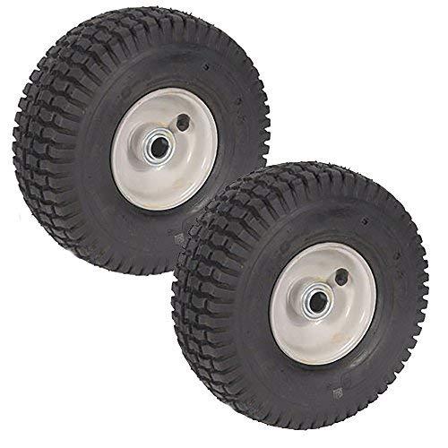 (Rotary 7285 PK2 Wheel Assembly)
