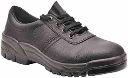 cc58288e27bca Shopping Amazon.com - Shoes - Uniforms, Work & Safety - Men ...