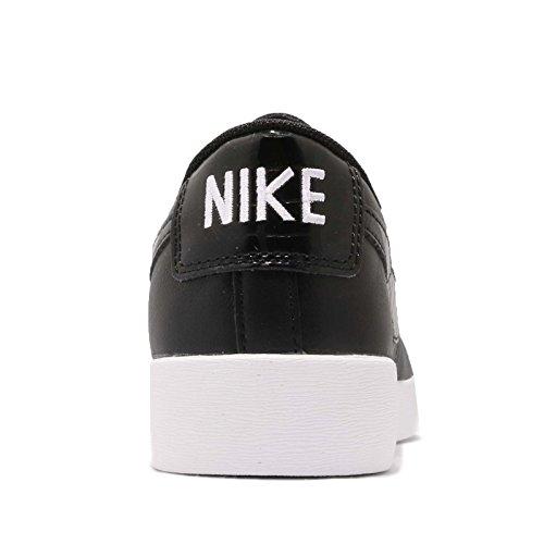 Blazer Black 001 Black NIKE W Low Shoes Women's Basketball 5xTxpAOwq