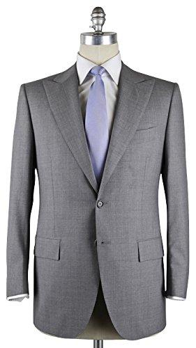 new-cesare-attolini-light-gray-suit-48-58