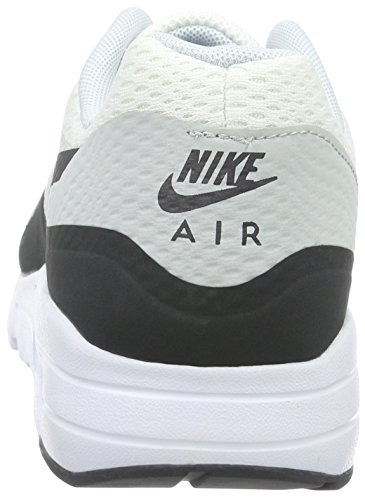 2014 sale online sale extremely NIKE Air Max 1 Ultra Essential discount pick a best for nice sale online for sale 2014 jU0mhH0