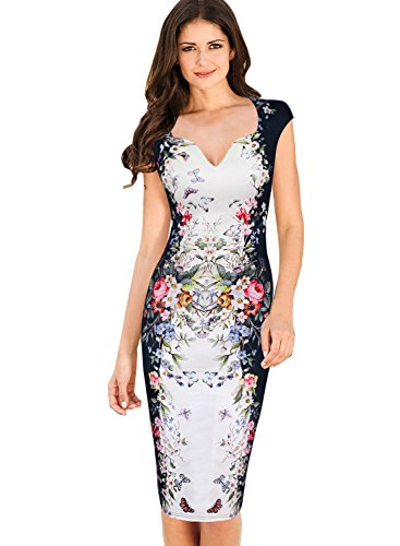 vfemage-womens-elegant-floral-butterfly-print-casual-party-bodycon-dress-4752-apt-s