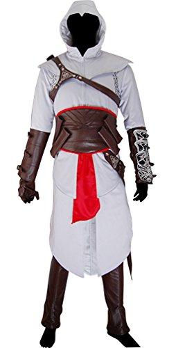 Assassin's creed Jacket Kids Boys: Amazon.com