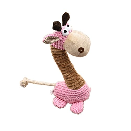 bueer-giraffe-dog-toys-chew-toy-cotton-dental-teaser-rope-chew-teeth-cleanning-toy-cute-animal-shape