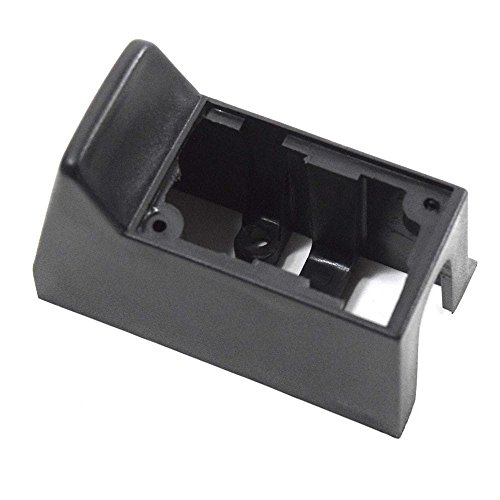 Craftsman X4M4 Drill Press Switch Box Genuine Original Equipment Manufacturer (OEM) part for Craftsman