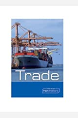 Steck-Vaughn on Ramp Approach Fact Matters: Leveled Reader 6pk Teal (Global Community) Trade Paperback