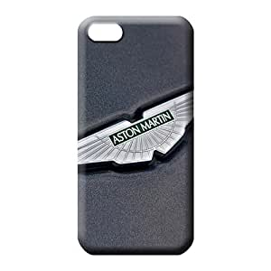 iphone 6 Protection Covers Awesome Phone Cases phone back shell Aston martin Luxury car logo super
