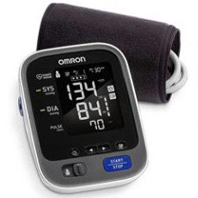 OMRON Healthcare - 10 Series Upper Arm Blood Pressure Mon...