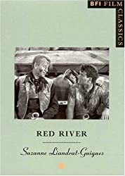 Red River (BFI Film Classics)