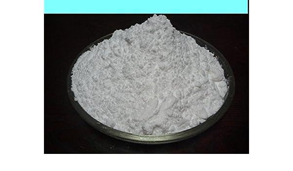 bicarbonato de sodio 1 kg para la Balling - Método: Amazon.es: Bricolaje y herramientas