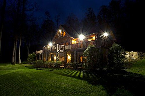 Sylvania Home Lighting 79479 Sylvania Dimmable Led Light