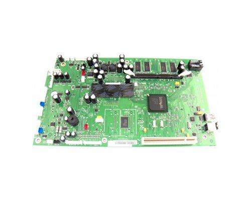 Network System Board - 40X5033 - LEXMARK 40X5033 Lexmark X644/X646 Network System Board