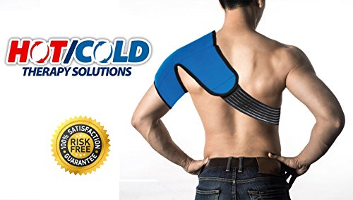 hot-cold-therapy-shoulder-wrap-ce-certified-fda-approved-guaranteed-relieve-pain-soreness-decrease-s