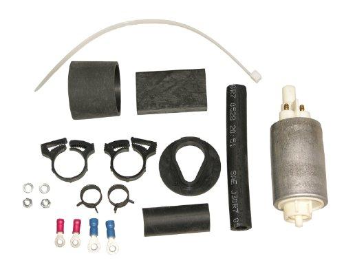(Airtex E8778 Electric Fuel Pump )