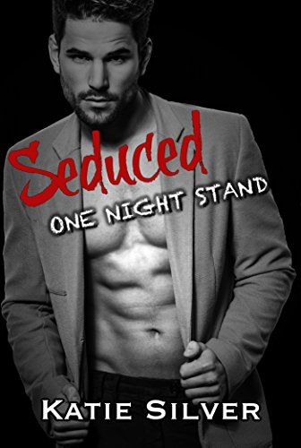 (Seduced (One Night Stand)