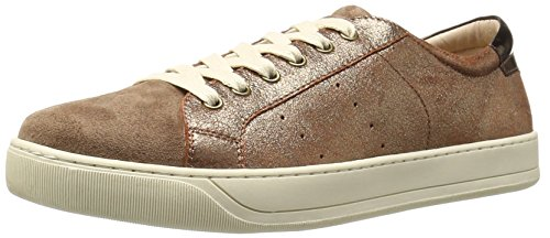 Johnston & Murphy Women's Emerson Fashion Sneaker B01AAU44UG Shoes Shoes Shoes dfab4c