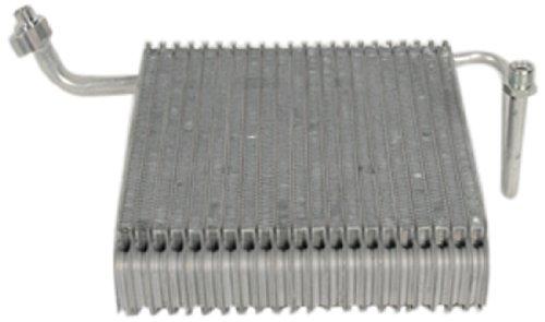 (ACDelco 15-62113 GM Original Equipment Air Conditioning Evaporator Core)