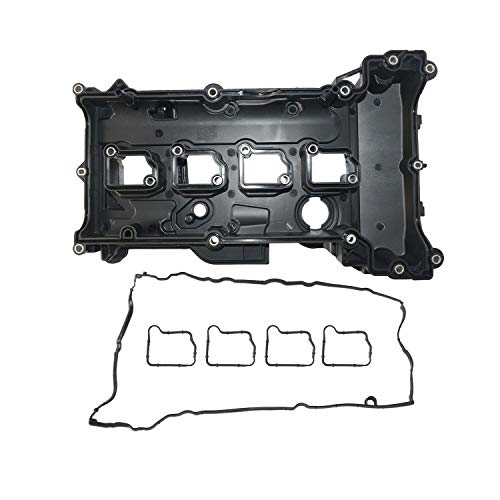 Engine Valve Cover 2710101730:
