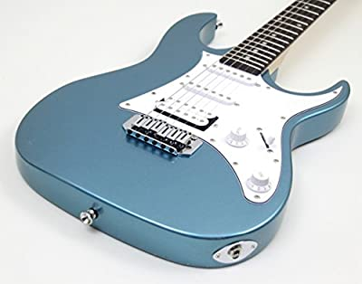 Ibanez GIO series GRX40Z Electric Guitar