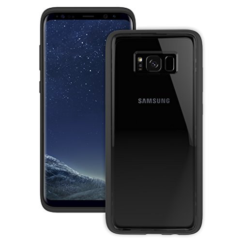 galaxy-s8-plus-case-trident-expert-series-clear-drop-protection-for-galaxy-s8-plus-black