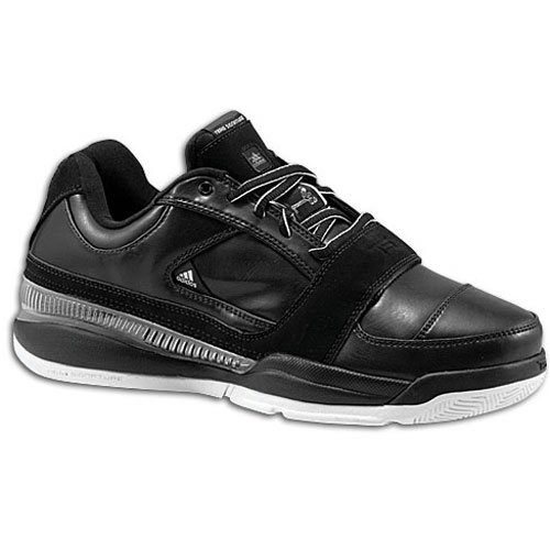 adidas Men's Ts Lightswitch Gil Agent Zero Black with credit card free shipping hn25lXBN
