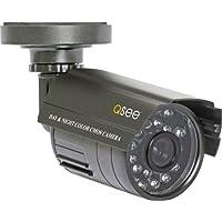 Q-See QM4803B Surveillance System